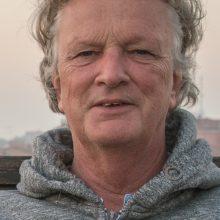 Gerard Wielenga